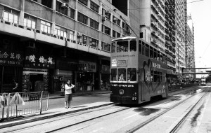 【离岛图片】3天香港游记in HongKong