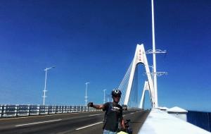 【昌江图片】2015年8月10日至8月16日--海南岛环行