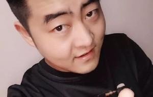 【霸州图片】烟花三月下江南、北京、黄山、杭州、南京、骑行一路向南