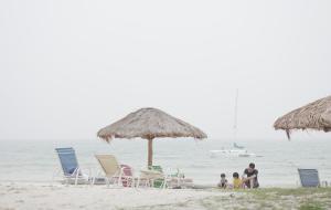 【新山图片】带着孩子去看海—伯沙岛+诗巫岛+乐高乐园亲子之旅