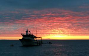 【加拉帕戈斯群岛图片】完美的厄瓜多尔(附文二)——关于加拉帕戈斯群岛的一切