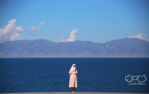 【新源图片】新疆自由行~乌鲁木齐-赛里木湖-那拉提-喀纳斯(更新中……)