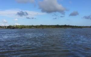 【儋州图片】海南环岛骑行之旅(西进东出)