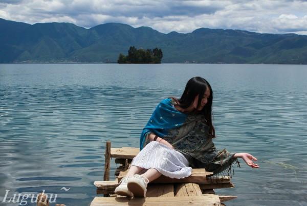 一篇游记带你游 昆明 丽江 大理 泸沽湖,云南旅游攻略