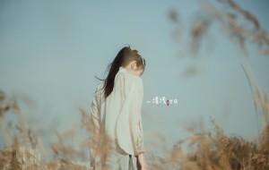 【锡林浩特图片】那片江湖(内蒙草原/沙漠自由行全攻略)