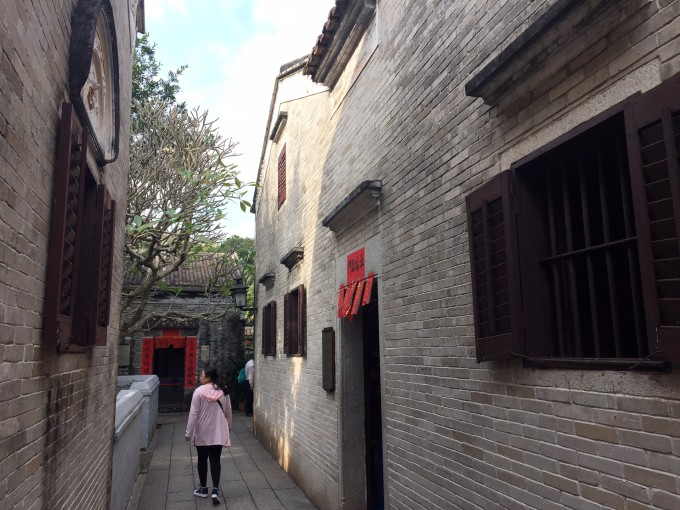 徐州工程兵学院图片,翟氏图腾,小鱼跳水图片,国模雨 ...