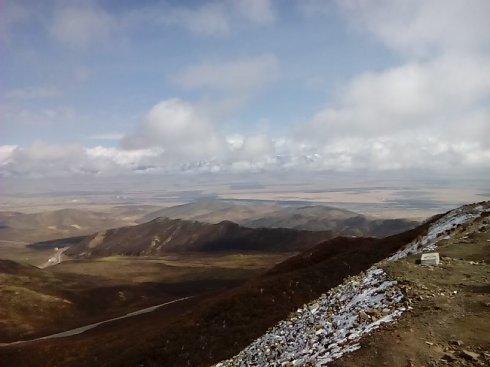 山中的人均_山中真由美