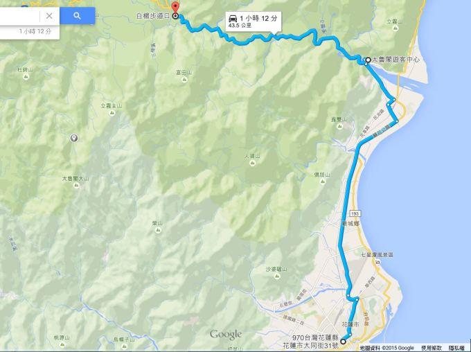 台湾旅游人均_台湾旅游
