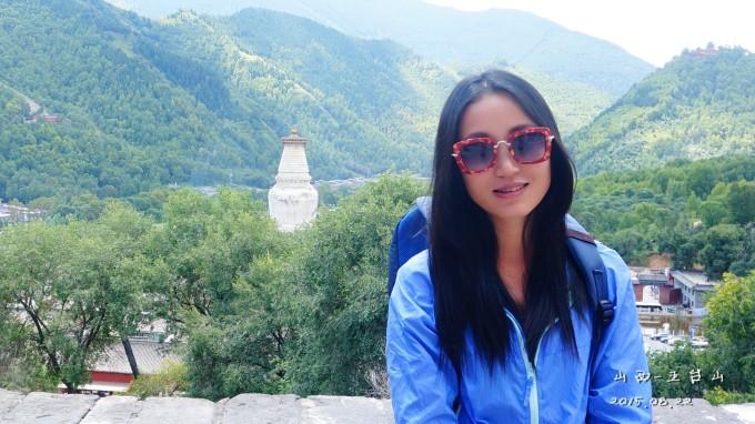 北京到五台山自助游_走进山西,走进平遥五台。。。。。。,平遥自助游攻略 - 马蜂窝