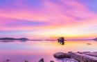 【昆明领区】泰国旅游签证 3个工作日加急 泰国普吉岛曼谷清迈清莱 苏梅岛自由行签证