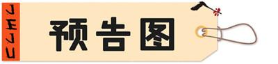 【夏.沫】在济州岛经过